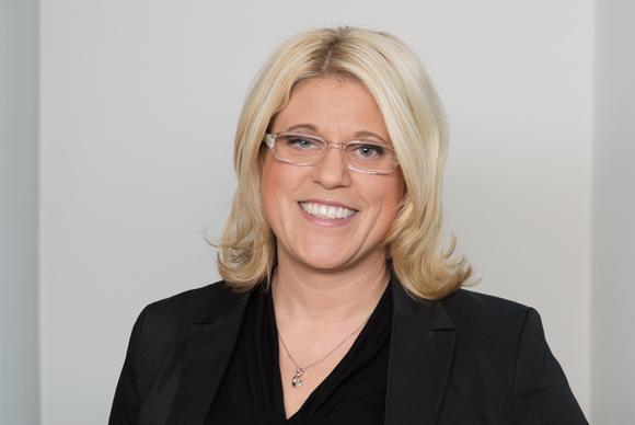 Dr. Astrid Auer-Reinsdorff